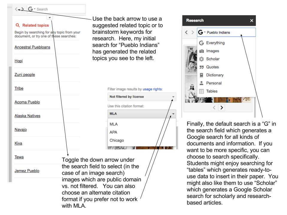 Google Docs Research 4.jpg